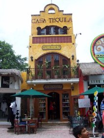 casa-tequila